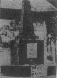 February 22-1952