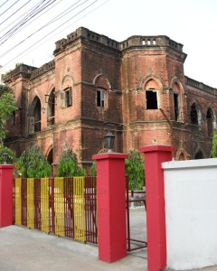 Chandanpura Mosque2
